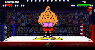 stereotype-boxing-2-2