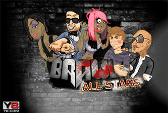 the-brawl-all-stars-2