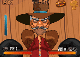 wild-west-boxing-tournament-2