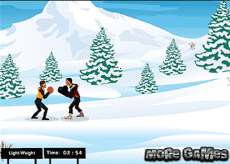 winter-boxing-2