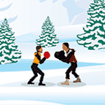 winter-boxing