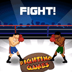world-boxing-tournament-2