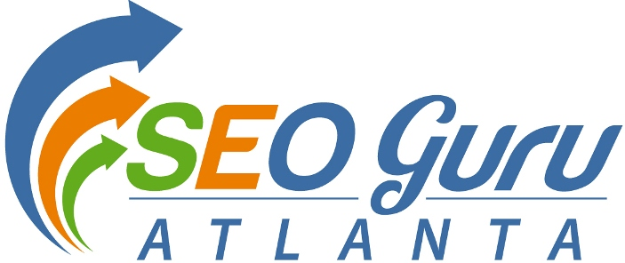 SEO Forms The Backbone Of Contemporary Online Businesses And Having A Powerful Search Engine Mark ...