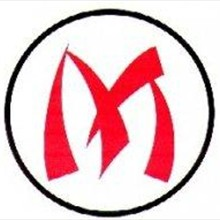 Medina Kenpo Karate Has Been Teaching Children And Adults In The Delaware Valley For More Than 10 ...