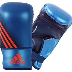 Adidas Speed 100 Gloves