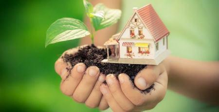 Como hacer una mudanza ecológica