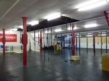 CrossFit Twente