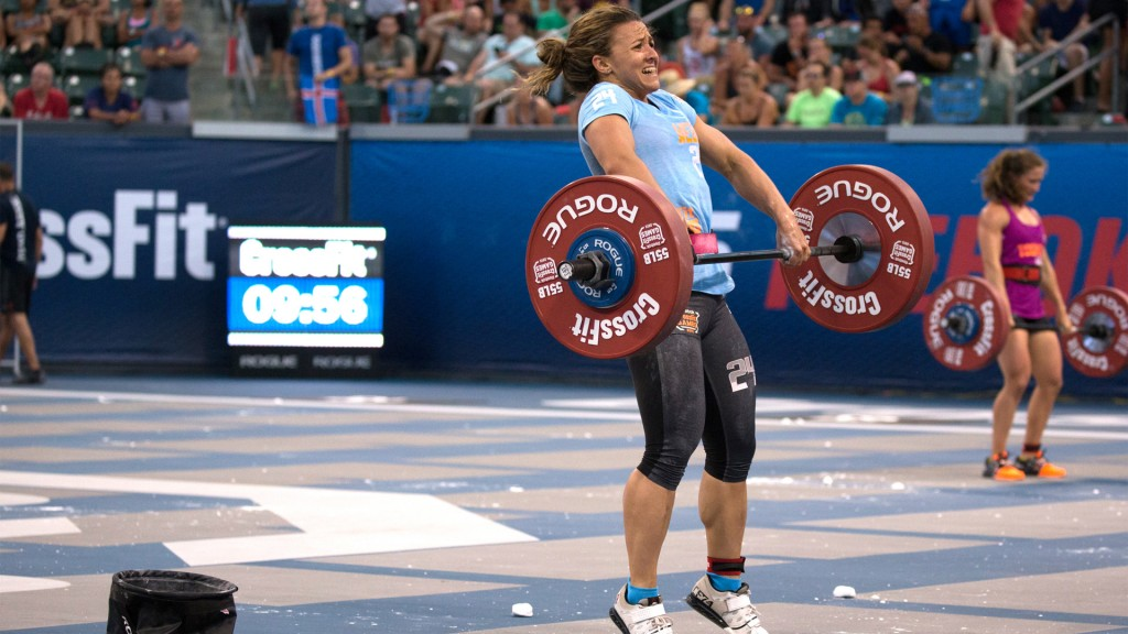 kara_webb_crossfit_games_2