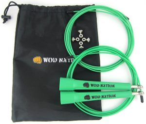 wod nation jump rope