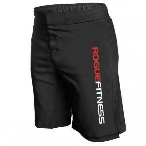 crossfit shorts