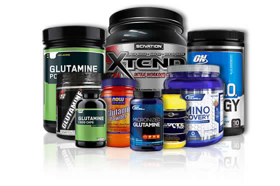 crossfit supplements