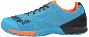Inov-8 F-Lite 250 Cross-Trainer Shoe, cheap crossfit shoes 2018