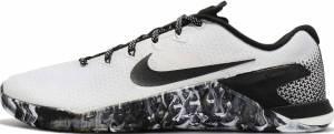 metcon 4 best crossfit shoes 2018