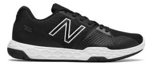New Balance 713v3, cheap Crossfit Shoes 2018