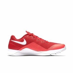 Nike's Metcon Repper DSX, 2018 cheap crossfit shoes