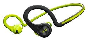 top 10 headphones for crossfit
