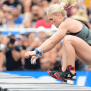 2019 Crossfit Games Rulebook Released Updates For All