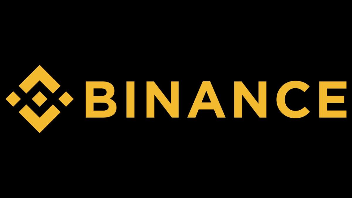 Binance Exchange and Token Summary (BNB)