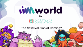 VIMworld_8hours