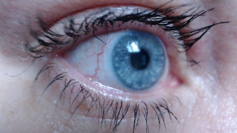 Crystal Monthly Contact Lenses from contactlenses.co.uk