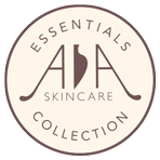 AA Skincare Official Website