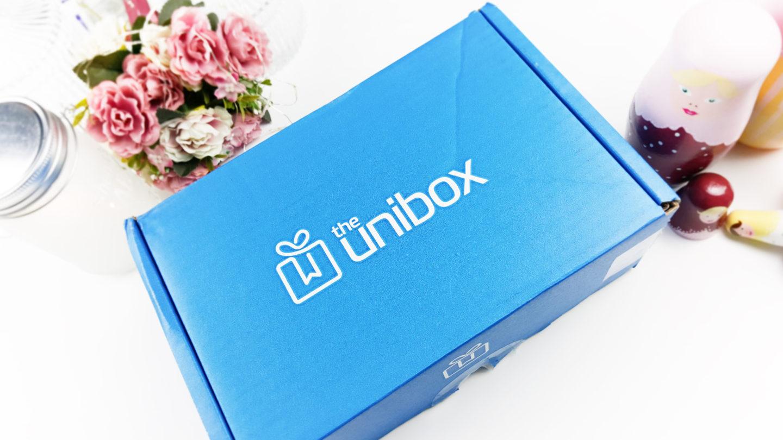 January Unibox