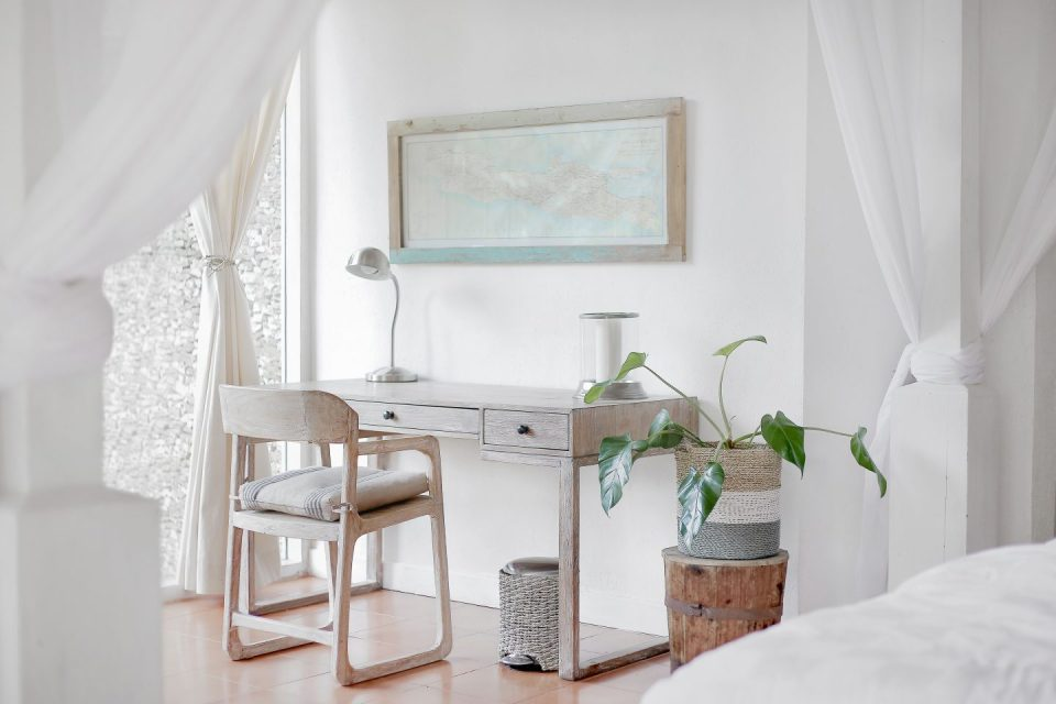 Dream Home Improvements