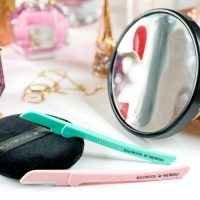 Hollywood Browzer: The Perfect Beauty Tool?