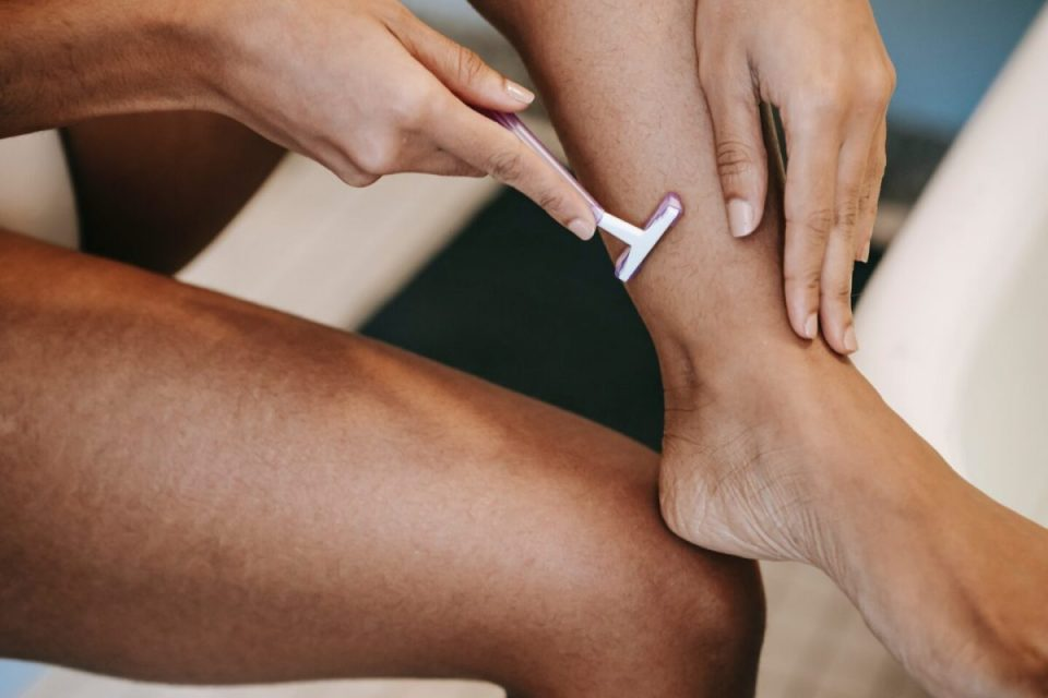 Shaving - The Complete Know How On Laser Hair Removal Treatments