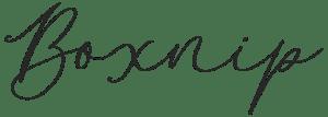 Boxnip UK Beauty, health & Lifestyle Blog