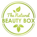 Visit The Natural Beauty Box Official Website