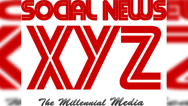 Uk Covid 19 Death Toll Rises To 43 230 Social News Xyz