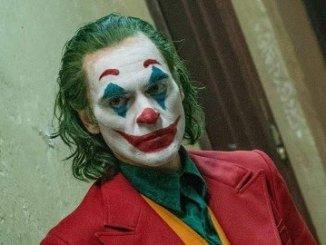 Joker Box Office Worldwide Update