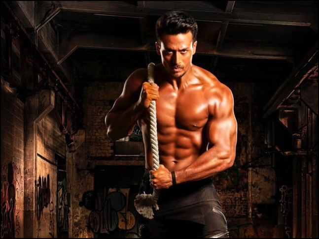 Here's How Makers Of Tiger Shroff's Baaghi 3 Are Ensuring To Design Never Seen Before Action In Bollywood