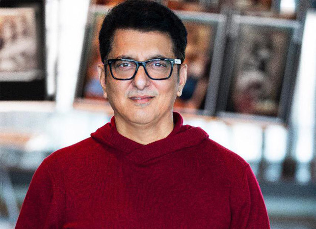 There Would Be No HOUSEFULL Series Without Akshay Kumar, Says Sajid Nadiadwala