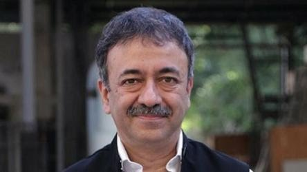 Rajkumar Hirani Approached With Not 1 But 2 Sports Scripts