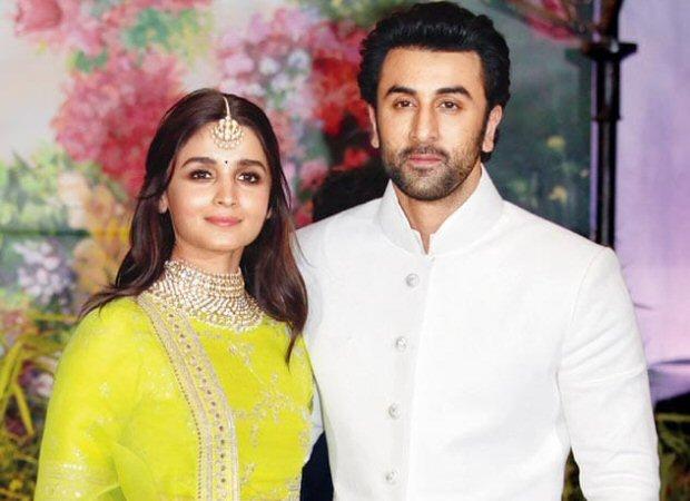 Ranbir Kapoor and Alia Bhatt Are Getting Married In Next Winter?