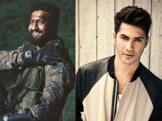 From Vicky Kaushal To Varun Dhawan, These Actors Were Approached First For QISMAT