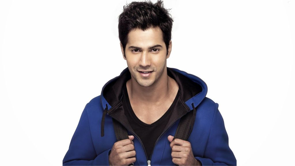 Varun Dhawan Is Not Working With Rohit Dhawan, Actor SHUTS DOWN The Rumors