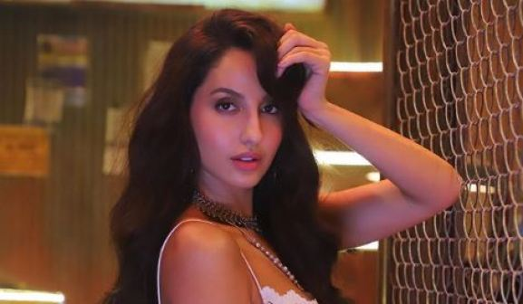 As Her Career Blooms, Nora Fatehi Starts Throwing Tantrums Already?