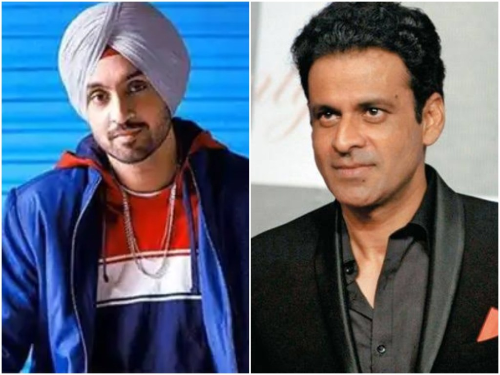 Another Comedy Drama Is All Set To Leave You In Splits