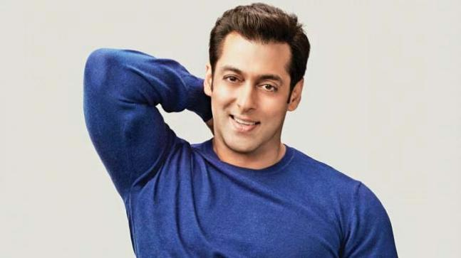 Salman Khan Received A Bomb Threat From A 16 Year Old Boy