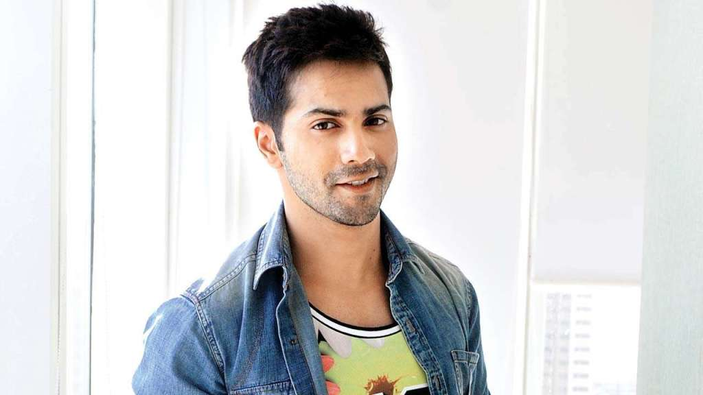Here Is What Varun Dhawan Has To Say On Doing Commercial Films After Kalank