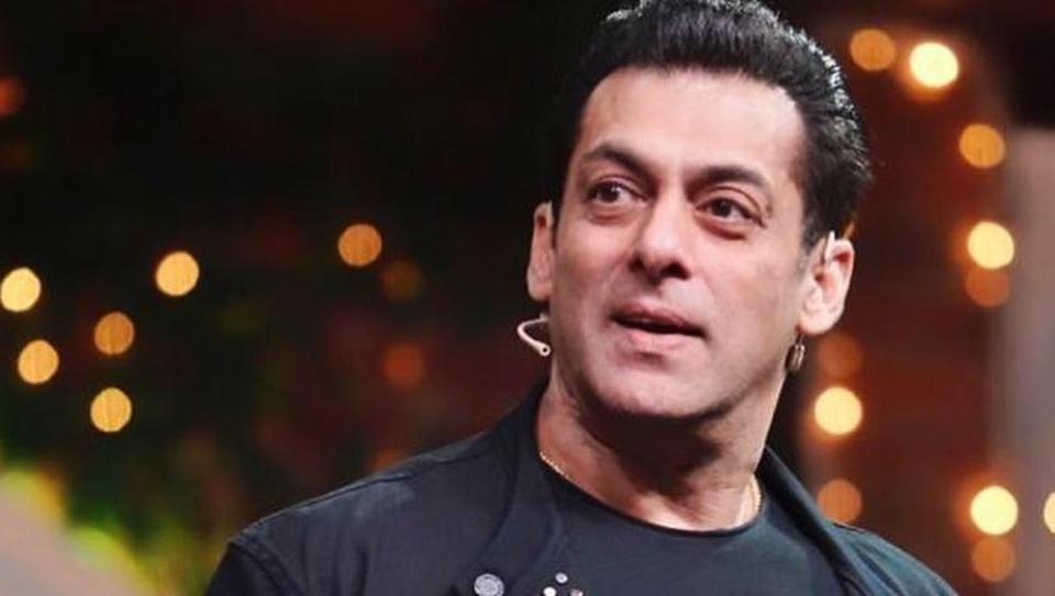 The Plot Of Salman Khan's Kabhi Eid Kabhi Diwali Is REVEALED!