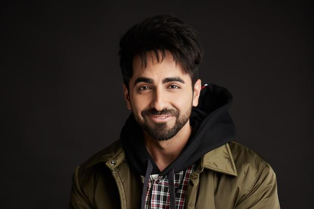 Ayushmann Khurrana Speaks About Why He Chose To Act In 'Shubh Mangal Zyada Saavdhan'