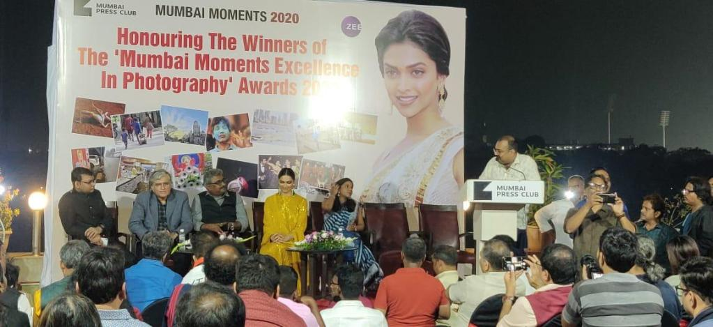 Deepika Padukone Delivered An Outstanding Performance In Chhapaak & People Keeps Praising Her!
