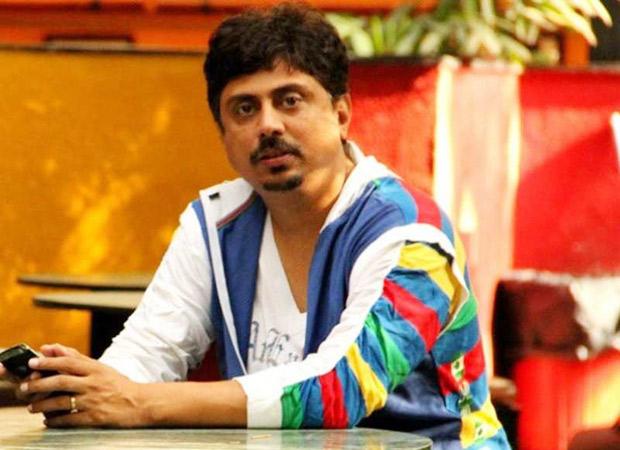 Umesh Shukla To Direct Film On The Life Story Of India's Famous Public Prosecutor – Ujjwal Nikam