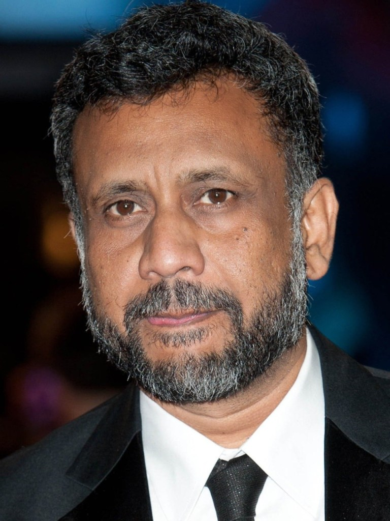 """With Article 15 In Perspective, Anubhav Sinha Shares How The Story Of Thappad """"is in every house in some form or the other"""""""