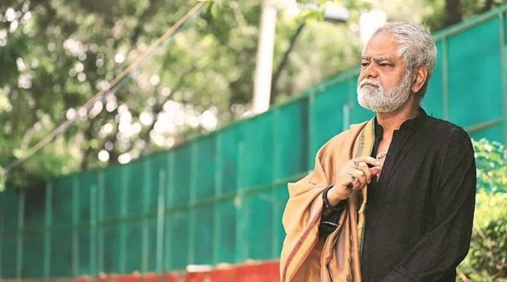 """KAAMYAAB: Talking About His Upcoming Shah Rukh Khan Backed Film, Sanjay Mishra Says, """"Can't wait for the audience to see the full movie"""""""