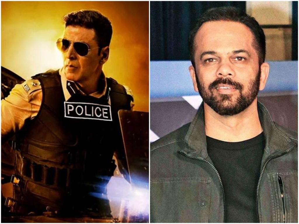 Rohit Shetty Is Very Confident For Akshay Kumar Starrer Sooryavanshi
